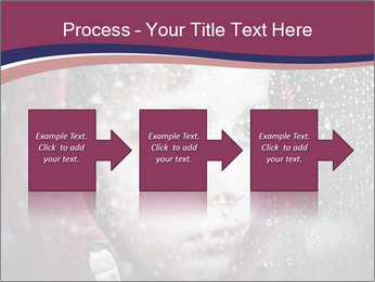 0000077350 PowerPoint Templates - Slide 88