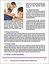 0000077350 Word Template - Page 4