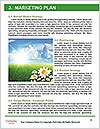 0000077351 Word Templates - Page 8