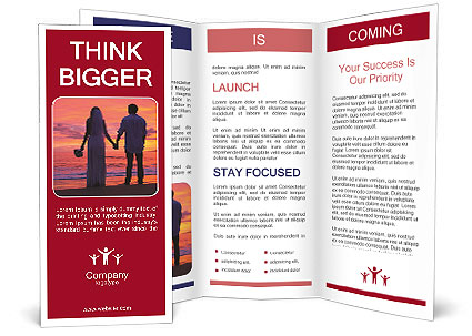 0000077352 Brochure Template