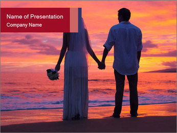 0000077352 PowerPoint Template