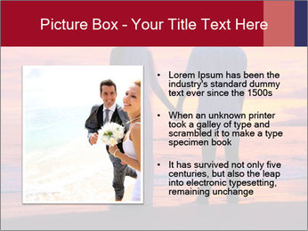 0000077352 PowerPoint Template - Slide 13