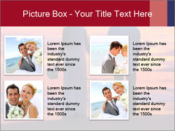 0000077352 PowerPoint Template - Slide 14