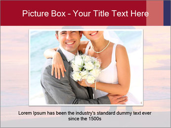 0000077352 PowerPoint Template - Slide 16