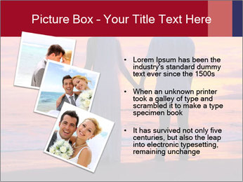 0000077352 PowerPoint Template - Slide 17