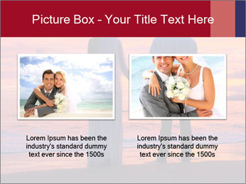0000077352 PowerPoint Template - Slide 18