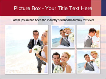 0000077352 PowerPoint Template - Slide 19
