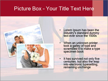0000077352 PowerPoint Template - Slide 20