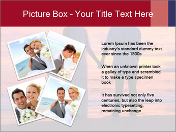 0000077352 PowerPoint Template - Slide 23