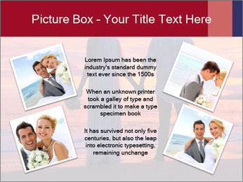 0000077352 PowerPoint Template - Slide 24