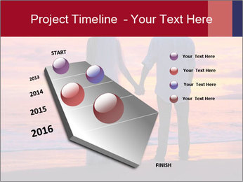 0000077352 PowerPoint Template - Slide 26