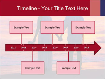 0000077352 PowerPoint Template - Slide 28