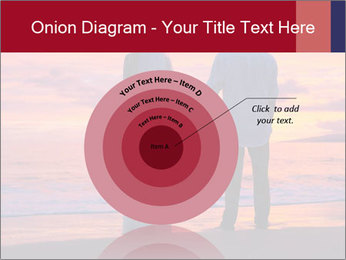 0000077352 PowerPoint Template - Slide 61