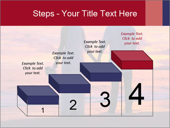 0000077352 PowerPoint Template - Slide 64