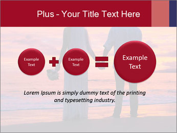0000077352 PowerPoint Template - Slide 75