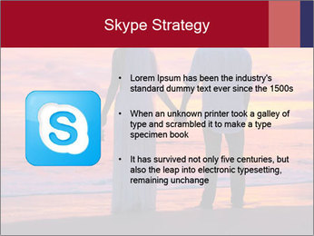 0000077352 PowerPoint Template - Slide 8