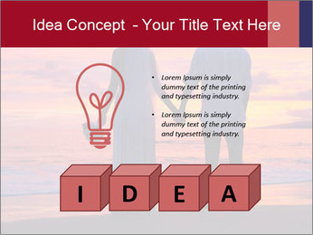 0000077352 PowerPoint Template - Slide 80