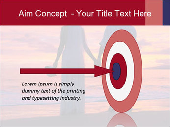 0000077352 PowerPoint Template - Slide 83
