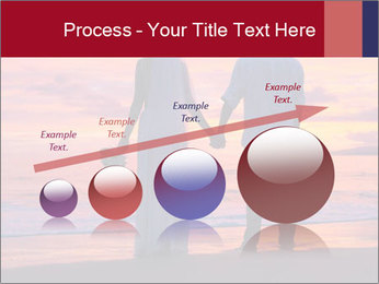 0000077352 PowerPoint Template - Slide 87
