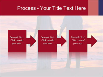 0000077352 PowerPoint Template - Slide 88