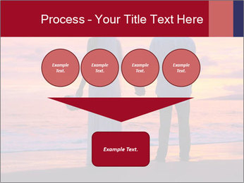0000077352 PowerPoint Template - Slide 93