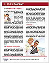 0000077352 Word Templates - Page 3