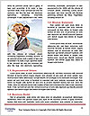0000077352 Word Templates - Page 4