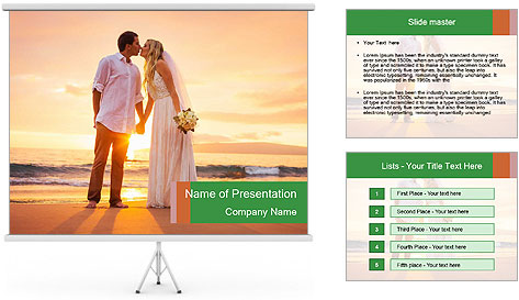 0000077353 PowerPoint Template