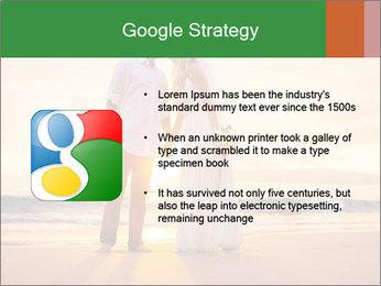 0000077353 PowerPoint Template - Slide 10