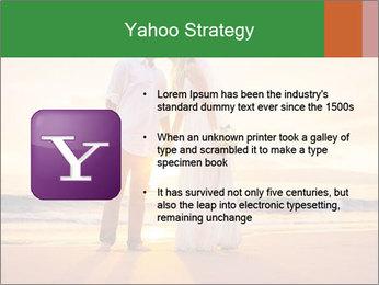 0000077353 PowerPoint Template - Slide 11