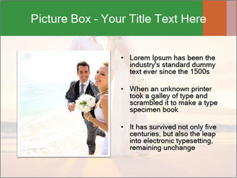 0000077353 PowerPoint Templates - Slide 13