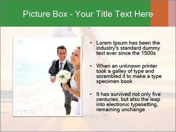 0000077353 PowerPoint Template - Slide 13