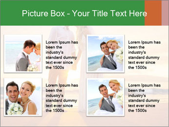 0000077353 PowerPoint Templates - Slide 14