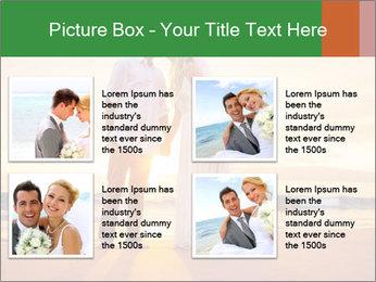 0000077353 PowerPoint Template - Slide 14