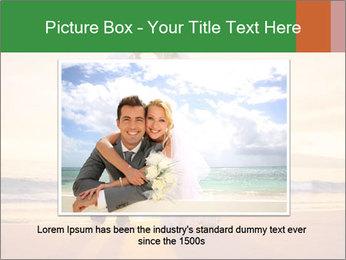 0000077353 PowerPoint Template - Slide 15