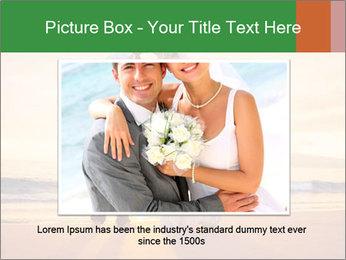 0000077353 PowerPoint Template - Slide 16