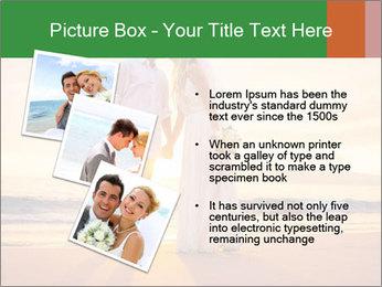 0000077353 PowerPoint Template - Slide 17