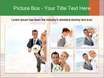 0000077353 PowerPoint Template - Slide 19