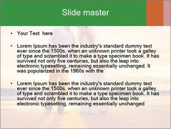 0000077353 PowerPoint Template - Slide 2
