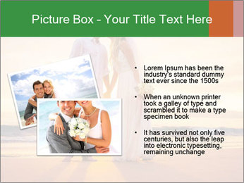 0000077353 PowerPoint Templates - Slide 20