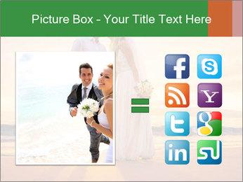 0000077353 PowerPoint Template - Slide 21