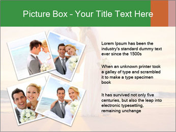 0000077353 PowerPoint Templates - Slide 23