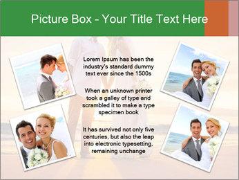 0000077353 PowerPoint Template - Slide 24
