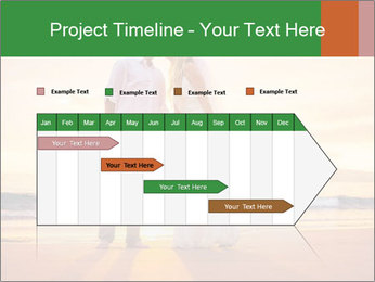 0000077353 PowerPoint Template - Slide 25