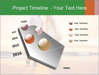 0000077353 PowerPoint Template - Slide 26