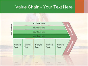 0000077353 PowerPoint Template - Slide 27