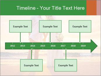 0000077353 PowerPoint Template - Slide 28