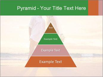 0000077353 PowerPoint Template - Slide 30
