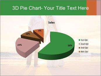 0000077353 PowerPoint Template - Slide 35