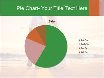 0000077353 PowerPoint Template - Slide 36